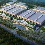 劍指「中國製造2025」!中國半導體大廠又被美國盯上:福建晉華遭限制出口,聯電恐受波及