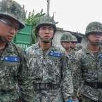 就是「不願役」!年輕人對當兵興致缺缺,募兵制真能補足台灣國軍人力缺口?