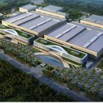 美國指控聯電協助福建晉華竊取美光機密 價值近2千7百億元
