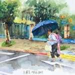 王學呈專欄:心情決定事情