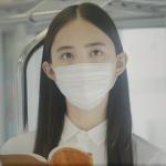 過敏鼻注定一輩子鼻塞?中醫師傳授2個「超實用穴道」鼻塞按下去、酸麻脹感超有效