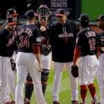 MLB》自由市場熱鬧開市 官網分析30隊補強重點(美中篇)