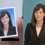 台灣人最醜的就是證件照、韓國卻完全相反!比醫美還神的「照相館」,揭韓國殘酷求職文化…
