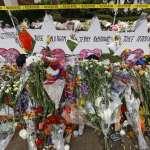賓州猶太教會堂11命血案》為凶手治療傷勢的猶太護理師:以愛面對邪惡,為世人帶來希望