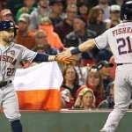 MLB》自由市場熱鬧開市 官網分析30隊補強重點(美西篇)