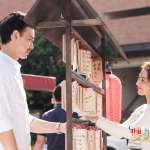 《雙城故事》第8集劇評:「永遠」本身就是愛情永遠的難題
