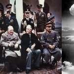 「即使沒原子彈,日本也只能撐3個月!」為何美軍還這麼做?一場驚天交易讓美軍別無選擇…