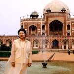 許黃玉:一位延展了韓國人血脈的印度公主