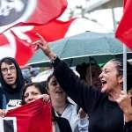 年輕人找不到工作,國內還接納了一堆難民…他道出義大利人「反歐」背後最深層原因