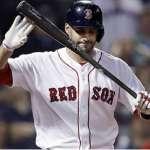 MLB》馬丁尼茲無緣美聯MVP  經紀人波拉斯痛批評審