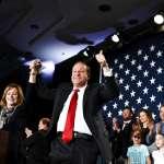 美國期中選舉》LGBT出櫃參政新頁 科羅拉多州誕生全美首位民選男同志州長!