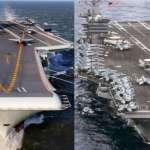 期中選舉後的中美關係》走向全面冷戰?貿易戰出現轉機?