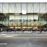 為何蘋果開個分店,會引瑞典人爆怒?人民超團結戳破官方「狡猾話術」,政府嚇到立刻叫停