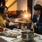 《雙城故事》第9集劇評:年輕一代的愛與追尋,其實也鮮明對比出上一代的夢和遺憾