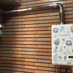 熱水器忽冷忽熱?挑選熱水器忽略這四項恐增加風險!