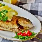 為何媽媽都說「吃魚會變聰明」?專家解析魚類優點:抗癌、防中風…6大好處一次看懂