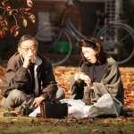 為何許多台灣父母總認為「孝順=聽話」?呂秋遠道出「親情綁架」對子女禍害有多深