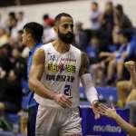 籃球》中華教練帕克:SBL雙洋將挑選上需要更有宰制力的球員