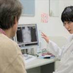 台灣人別再對醫生說「開好一點的藥給我、我想快點好」!內行人揭強效藥的「恐怖代價」…