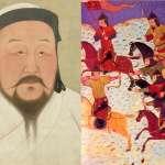 為何龐大的蒙古帝國要2度遠征小島國日本?揭忽必烈「借刀殺人」的心機手段…