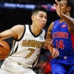 NBA》豪小子全隊最高19分 老鷹3連敗持續迷航