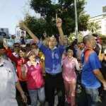 觀點投書:台灣需要哪種領導人?
