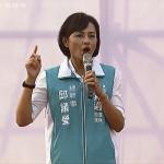 2018政客幹話排行榜出爐!韓國瑜「愛情摩天輪」排第二,幹話王榜首是她…