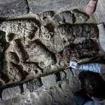 「木乃貓」埃及出土  4000年前的喵星人竟然長這樣