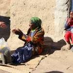 貧窮不是我們想的那樣!提到非洲總是想到飢荒、乾涸⋯她指出:那可能是文明國家的傲慢
