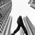 胡偉良觀點:房子能實現財富自由,也會讓人返貧─明智買房很重要
