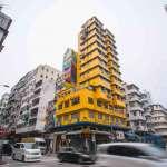 余杰專欄:香港是一隻被榨乾的檸檬