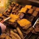 滷味控才知的冷門美味!煙燻滷、凍滷、白滷…能冷能熱、濃淡皆宜,不愧台人最愛國民美食