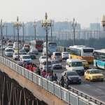 南京城,位於長江以北還是以南?南京豈止在江南