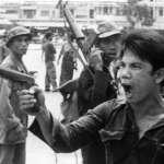 人類史上最殘酷的「實驗」》殺光全國四分之一人口「赤柬」領導人終於被判「種族滅絕罪」
