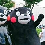 別再叫我熊本熊! 酷MA萌「又不是熊」