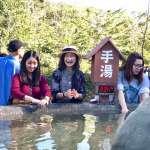 打造東高雄旅遊圈 台灣觀巴東進寶來