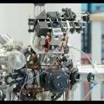 誰說導航一定要靠衛星?「量子羅盤」引領二次技術革命!