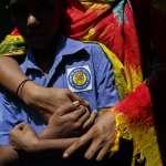 被連根拔除的民族》當孟加拉用「杜特蒂式掃毒」對待羅興亞難民:他們是毒害幫兇、抑或是代罪羔羊?