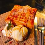10間新北「超強早午餐」推薦!日式飯糰、鹹派、炸饅頭…超別緻餐點,吃貨一嚐就知很厲害