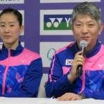 羽球》韓國羽協遭爆解雇7位教練 贊助商也可能提前解約