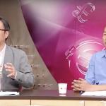 讚韓國瑜「愛情摩天輪」的學者找到了 他還加碼規劃駁二纜車