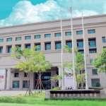 嘉義縣選票差點外流 檢察官初步認定行政疏失