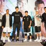 李亦伸觀點:從夢想家看SBL及台灣籃球職業化