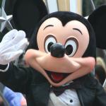 米奇版權5年後到期…為救千億搖錢樹,迪士尼拚了!背後「驚人勢力」,已讓美國修2次法