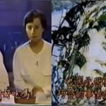 還記得轟動全台的節目《玫瑰之夜》嗎?3段經典「靈異片段」被翻出!現在看還是超毛…