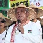 觀點投書:台灣的通往奴役之路