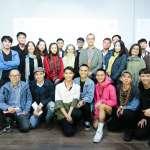 「2018 Pulima藝術獎表演創作徵件競賽」 酷兒議題、電音與傳統樂舞多元展演