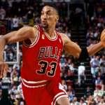 NBA近代搖擺人的一脈相傳