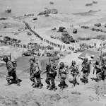 梁國源專欄:終結二戰關鍵的「瘋狂計畫」