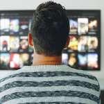 台灣媒觀:台灣兒少節目產業萎縮,兒少收視權益怎麼救?